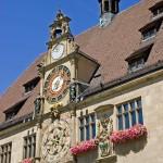 Kindergeburtstag in Heilbronn feiern