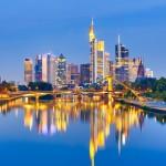 Kindergeburtstag in Hessen feiern