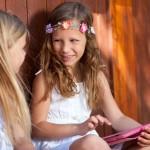 Kindergeburtstag in Hilden feiern