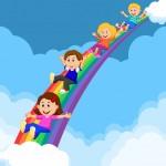 Kindergeburtstag in Cobenzl feiern
