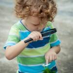Kindergeburtstage für Jungs