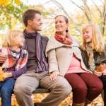 Kindergeburtstag in NRW erleben