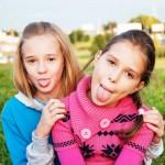 Der sechste (6) Kindergeburtstag: So schaffen Sie es!