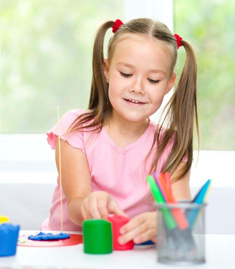 Der 7 Kindergeburtstag Fur Madchenkindergeburtstag Org