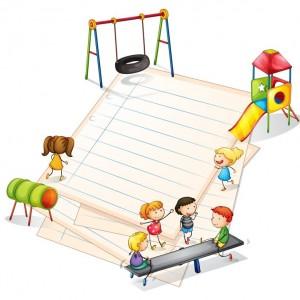 kindergeburtstag l sst sich am niederrhein herrlich. Black Bedroom Furniture Sets. Home Design Ideas