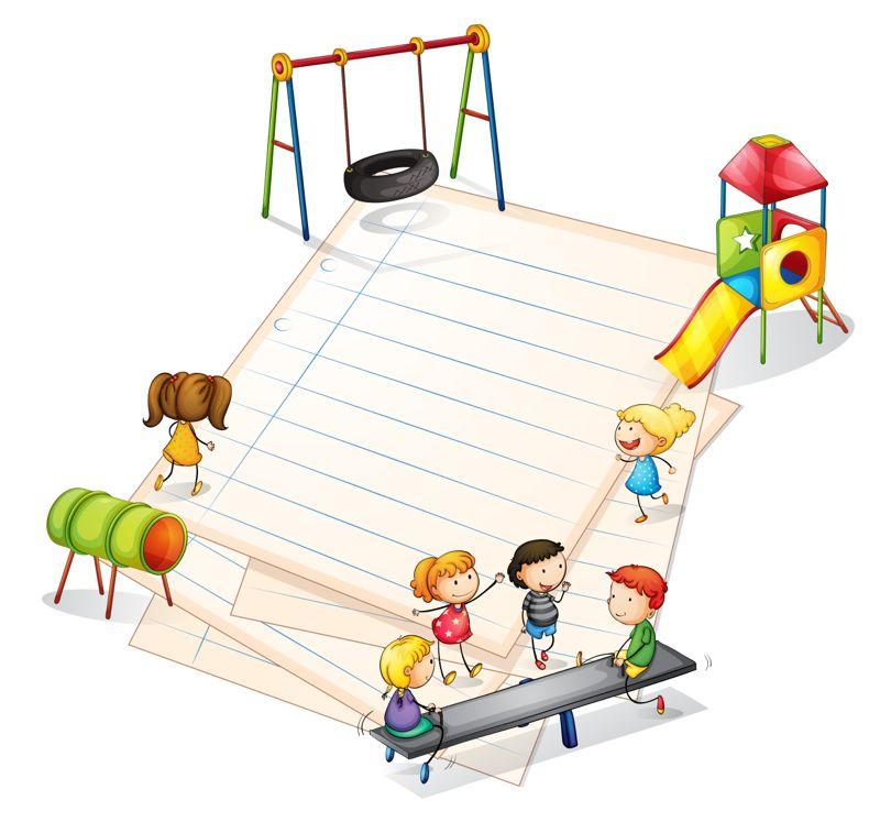 Aktivitäten -Kindergeburtstag.org