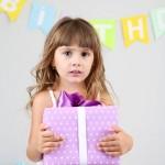 Kindergeburtstag ist in Oldenburg ein Erlebnis