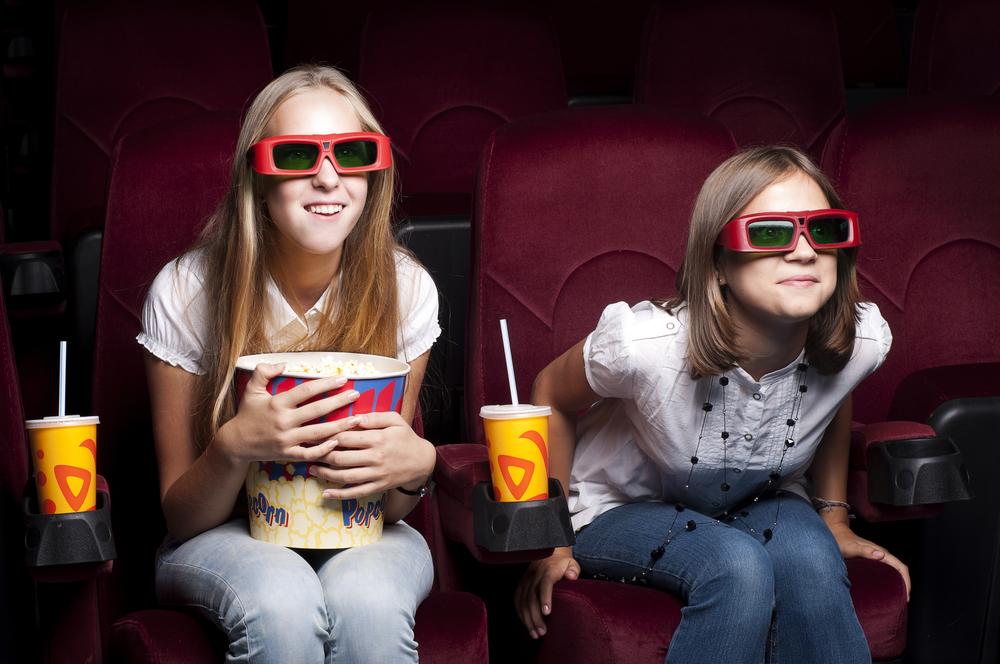 cinemaxx dresden programm heute