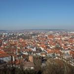 Einen Kindergeburtstag in Landshut planen