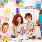 Bastelideen für den Kindergeburtstag: So wird die Feier zum Erfolg