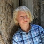 Abwechslung und Spaß: Der 7. Geburtstag des Sohnes