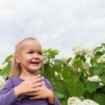 Kindergeburtstag im Ruhrgebiet feiern