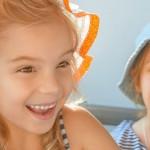 Kindergeburtstag in Zürich feiern