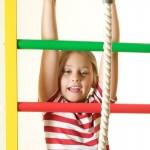 Einen Kindergeburtstag in Vorarlberg planen