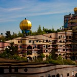 Kindergeburtstag in Darmstadt feiern