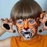 Auf ins Abenteuer - Kindergeburtstage mit dem Motto Dschungel